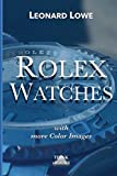 Rolex Watches - Rolex Submariner Daytona Gmt Master Explorer and Many More