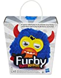 Furby Party Rockeros
