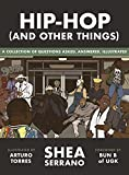Hip-Hop (and other things) (English Edition)
