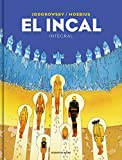 El Incal (Integral) (Reservoir Gr#fica)