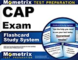 CAP Exam Flashcard Study System: CAP Test Practice Questions and Review for the Certified Administrative Professional Exam (English Edition)