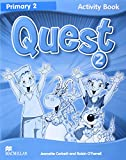 QUEST 2 Ab 2014 - 9780230477728