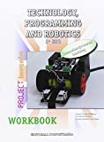 Technology, Programming and Robotics 3º ESO - Workbook - Project INVENTA - 9788470635151