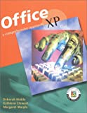 MS Office XP Suite: A Comprehensive Approach, Student Edition (Compr Appr: Office Begin-Core)