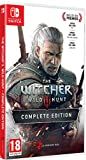 The Witcher 3: Wild Hunt - Complete Edition