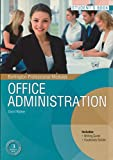 OFFICE ADMINISTRATION ST 13 GM BPM MODULOS BURIN51CF