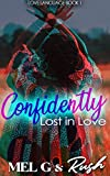 Confidently Lost in Love (Love Language Book 1) (English Edition)