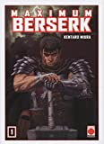 Maximum Berserk