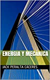 ENERGIA Y MECÁNICA