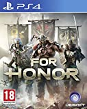 For Honor - Standard Edition