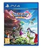 Dragon Quest XI: Echoes Of An Elusive Age - PlayStation 4 [Importación inglesa]