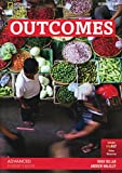 Outcomes Advanced. Student's Book with Access Code + Class DVD - 2nd Edition