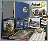 Fallout 76: Official Platinum Edition Guide