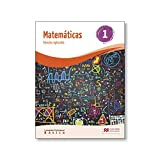 FP Basica Matematicas 1 2018 (Cicl-FP Basica)