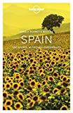 Lonely Planet Best of Spain (Travel Guide) (English Edition)