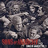 Songs Of Anarchy 3