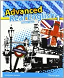 Advanced. Real English. Student's Book. 1º ESO