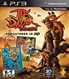 Jak & Daxter Collection (輸入版)