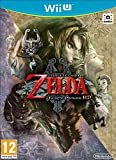 The Legend Of Zelda: Twilight Princess HD [Importación Inglesa]