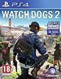 Watch Dogs 2 - Standard Edition